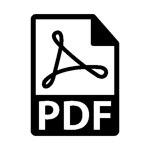 Aide a la modelisation sous simulation